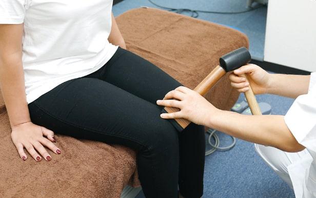 一野式筋肉骨調整法3